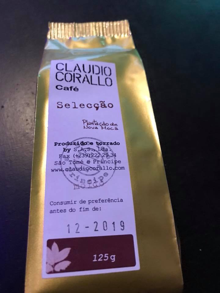claudio1