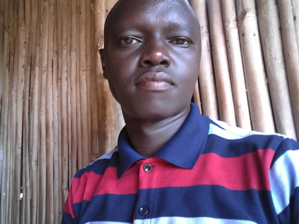 Uganda8